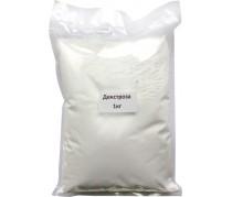 Глюкоза пищевая (Декстроза), 25 кг