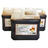 Ячменный солодовый экстракт (неохмеленный), 4кг