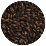 Солод ячменный CHOCOLAT 900 EBC (Шоколад), 0.5кг