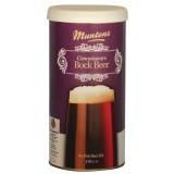 Солодовый экстракт Muntons BOCK BEER (Пиво Бок)