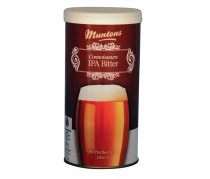Солодовый экстракт Muntons IPA BITTER (Индийский Светлый Эль)