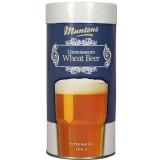 Солодовый экстракт Muntons WHEAT BEER (Пшеничное Пиво)